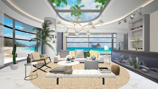 Home Design : Paradise Life 1.0.5 screenshots 3