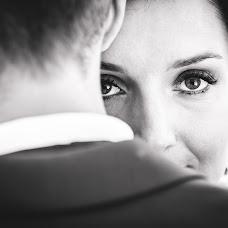 Wedding photographer Paweł Lidwin (lidwin). Photo of 24.08.2015