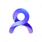 덴잡 - DenJOB icon