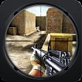 Gun Shoot War download