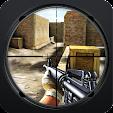 Gun Shoot W.. file APK for Gaming PC/PS3/PS4 Smart TV