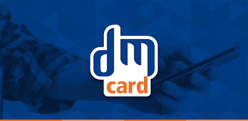 DMCard 4 00 61 (Android) - Download APK