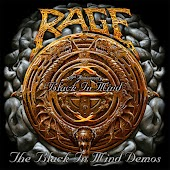 Black in Mind - 20th Anniversary Edition (The Black in Mind Demos)