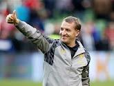 Brendan Rodgers de retour sur un banc de Premier League ?