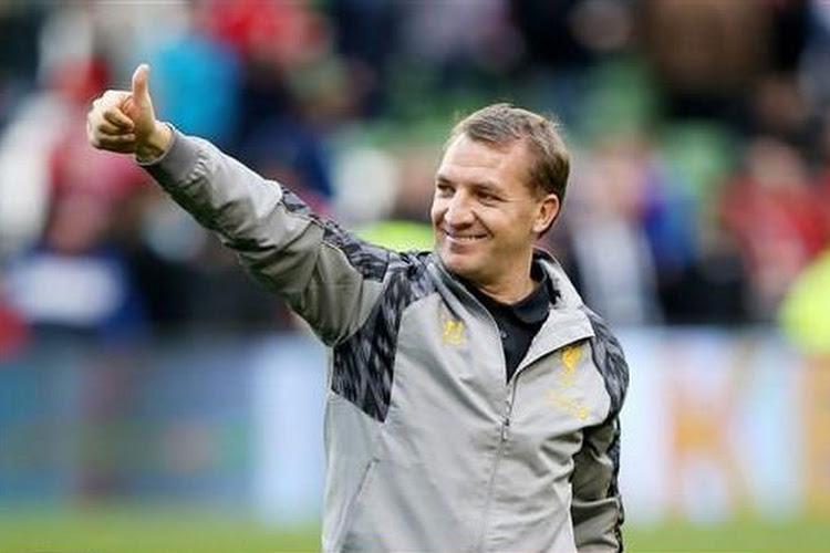 """Rodgers: """"QPR ne méritait pas de perdre"""""""