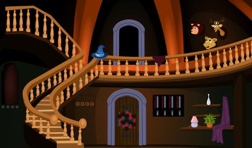 Jolly Escape Games-31 v1.0.0 screenshots 4