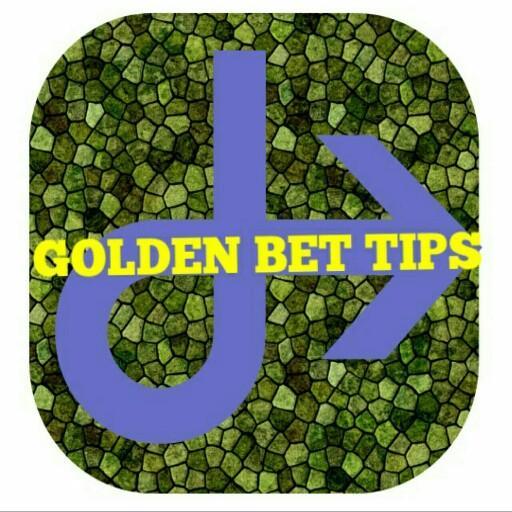 golden bet