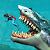 Whale Shark Attack Simulator (Unreleased) file APK Free for PC, smart TV Download