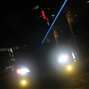 レガシィB4 BL5 CBA-BL5のカスタム事例画像 タケアキさんの2018年11月19日10:47の投稿