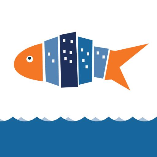 Peixe Urbano avatar image