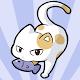 Nom Cat v2.0.4