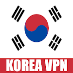 Korea VPN Free Unlimited - Fast Master VPN Proxy 1.1