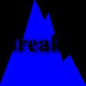 IceBreaker icon