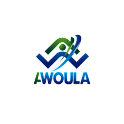 Awoula icon