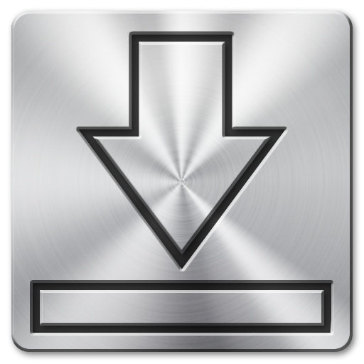 S-Ka-Paid avatar image