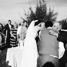 Wedding photographer Sergey Filimonov (Filser). Photo of 18.05.2015