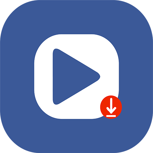 Master Video Downloader for FB 1 5 + (AdFree) APK for Android