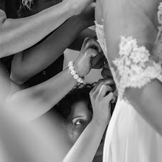 Wedding photographer Antimo Altavilla (altavilla). Photo of 11.05.2017