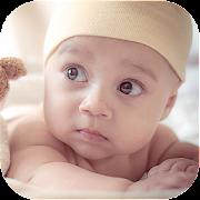 Noms Des Enfants French Baby Names