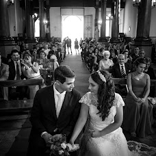 Wedding photographer Wieslaw Olejniczak (wieslawcl). Photo of 22.01.2018