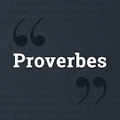 Proverbes & Citations Monde
