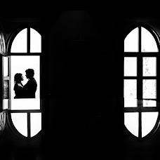 Wedding photographer Xulio Pazo (XulioPazo). Photo of 24.04.2018