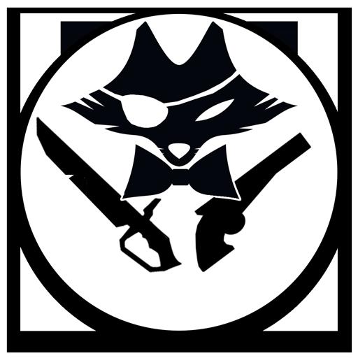 Cory Trese avatar image