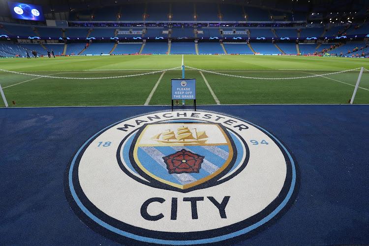 Drama bij Manchester City: 17-jarige ex-speler stapt uit het leven