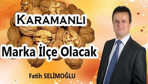 Karamanlı Belediye Başkanlığı GooglePlus  Marka Hayran Sayfası