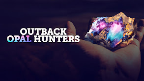 Outback Opal Hunters thumbnail