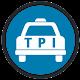 TXPLUS Conductor Android apk