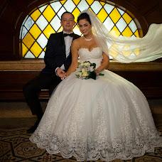 Wedding photographer Mihai Bogdan (MihaiRomeoB). Photo of 17.02.2019