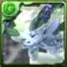 木の精霊王・ビュート