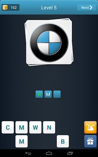 Logo Quiz screenshot 7