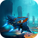 Astroneer: Space Expedition APK