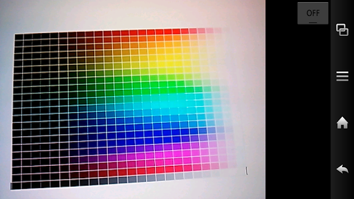 色弱補助カメラ