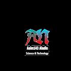 Asim143Aladin icon