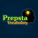 Prepsta Vocabulary
