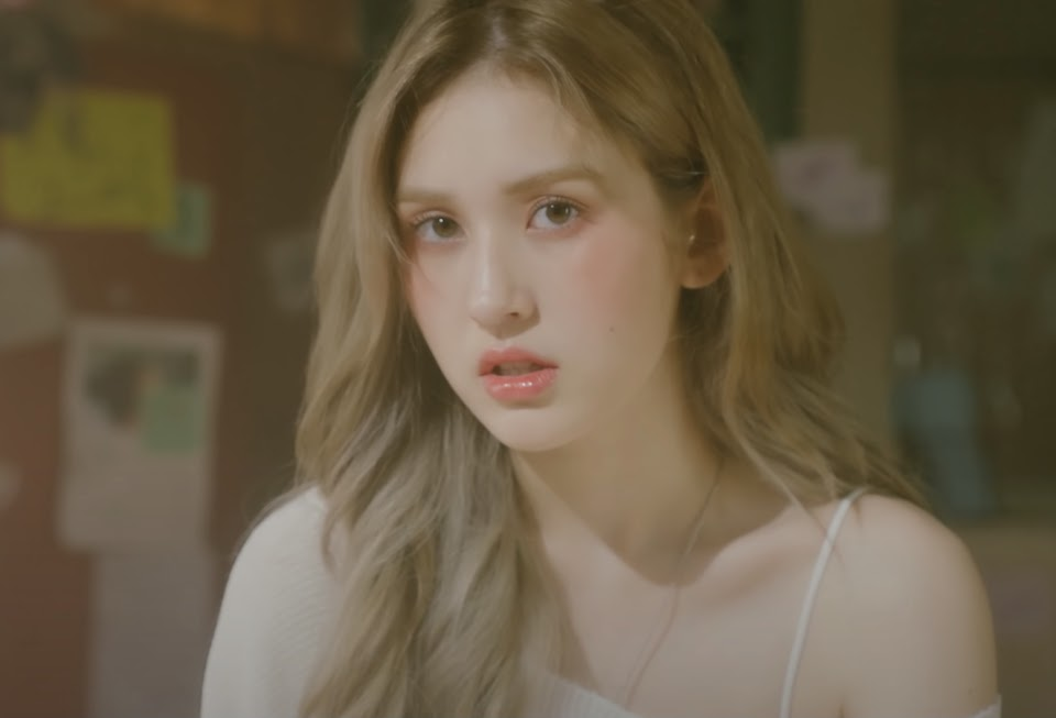 somi20blushed20look