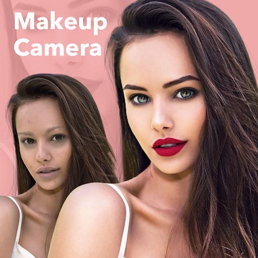 Sweet Camera - Selfie Filters, Beauty Camera  4