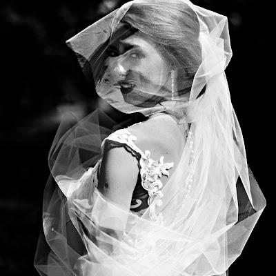 Свадебный фотограф Дмитрий Феофанов (AMDstudio). Фотография от 01.01.1970