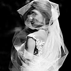 Fotógrafo de bodas Dmitriy Feofanov (AMDstudio). Foto del 27.02.2018