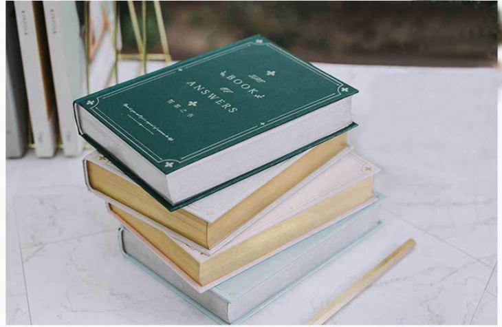 Địa chỉ in sách giá rẻ uy tín chất lượng