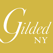 A Walk Through Gilded NY