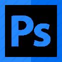 Tutorial Adobe Photoshop cs6 (guide) icon