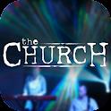 theCHURCHaz icon