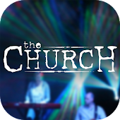 theCHURCHaz
