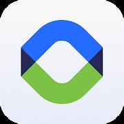 Agibank: Seu Banco Digital