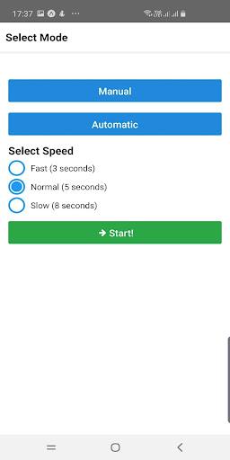 Tambola Fun - Number Calling App apkdebit screenshots 3