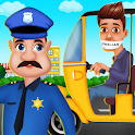 Traffic Rules & Sign - eChallan Learning icon